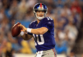 HD wallpapers listen to the new york giants game online free