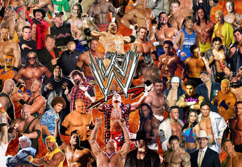 Superstars2_crop_340x234