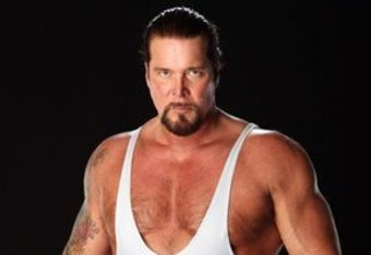 Diesel-wwe-legend-sports-fashion-5_crop_340x234