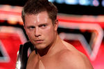 The-miz-20110114111005421_crop_150x100