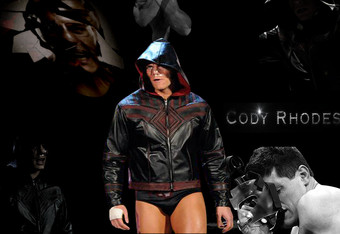 Cody-rhodes-wallpaper1_crop_340x234