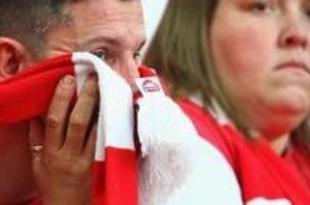 Arsenal vs Liverpool and the Positives That Every Fan Should See