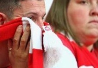Arsenal-sad_1462498c_crop_310x205_crop_340x234