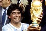 Diego-maradona_crop_150x100