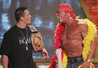 Wwe-hulk-hogan-and-john-cena_crop_340x234