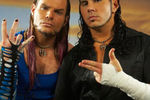 Hardys_crop_150x100