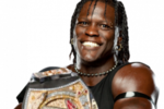R-truth-wwe-champion-jcity_crop_150x100