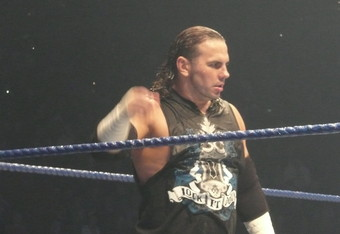 Matt_hardy_10_crop_340x234