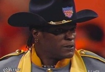 R-truth_display_image_crop_340x234