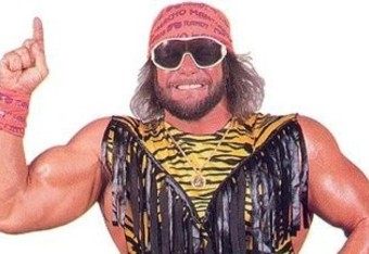 Machoman3_crop_340x234
