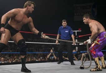 Wwe-late-superstar-eddie-guerrero-vs-jbl-in-texas-bull-rope-match-580x362_crop_340x234