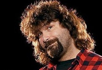 Mick-foley_crop_340x234