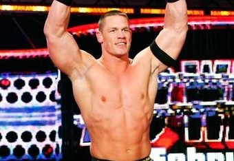 John-cena-wallpapers-141_crop_340x234
