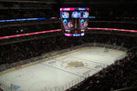 United-center_crop_150x100