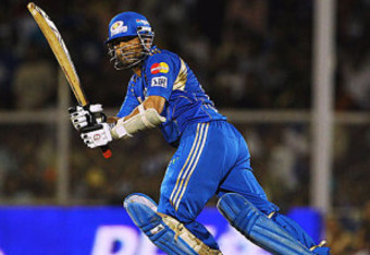 Sachin-mi_crop_340x234