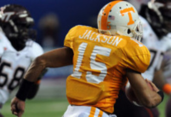 Janzen-jackson-ut-media-relations_crop_340x234