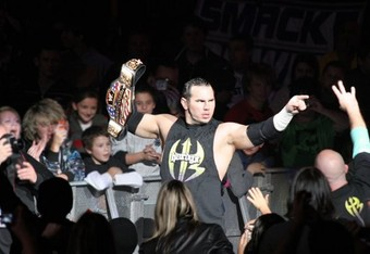 Matt_hardy_us_champ_crop_340x234