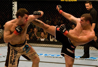 Ufc_76_griffin_vs_shogun_crop_340x234