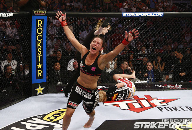 031_cris_cyborg_vs_jan_finney_crop_650x440