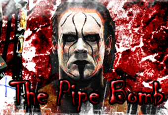 Pipebomb_crop_340x234