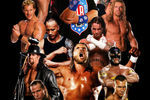 Wwe_superstars_collage_by_yonhhhatan_crop_150x100