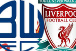 415-liverpool_bolton_highlights_crop_150x100