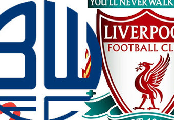 415-liverpool_bolton_highlights_crop_340x234