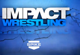 Impact-wrestling-results_crop_340x234