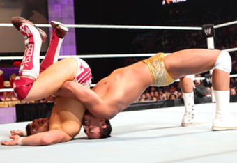 Wwe-raw-2010-11-29-alberto-del-rio-vs-daniel-bryan_display_image_crop_340x234