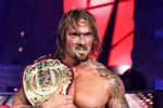Tna-tv-champion_crop_150x100