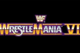 Wrestlemania_six_crop_310x205