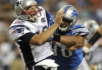 20110828004958_2011-0827-dm-lions2_crop_340x234