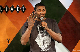 Ron-artest-comedy_crop_310x205