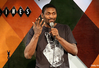 Ron-artest-comedy_crop_340x234