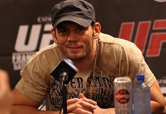 Rich_franklin3_crop_340x234