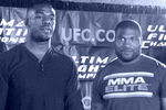 Jon-jones-vs-rampage-ufc-135-blue-450x260_crop_150x100