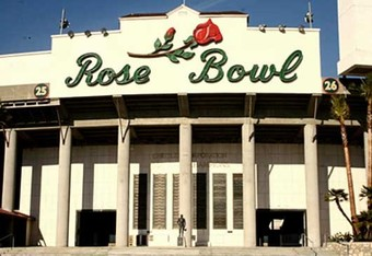 Rose-bowl_crop_340x234