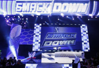 Smackdown_set_crop_340x234