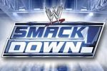 Wwesmackdown_crop_150x100
