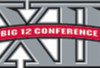 Big12logo_crop_100x68