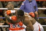 Knockout_crop_150x100