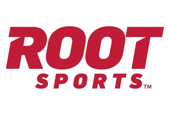 Root_sports_logo2_crop_340x234