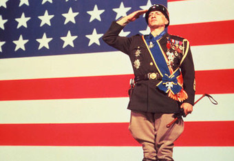 Patton_crop_340x234