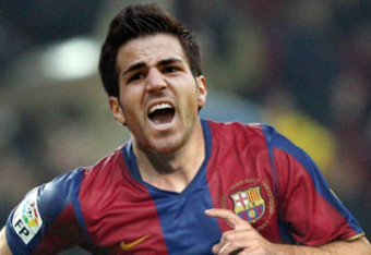 Fabregas_crop_340x234