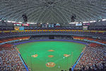 Astrodome-game-92_crop_150x100