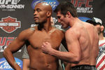 Anderson-silva-and-chael-sonnen-ufc-117_crop_150x100