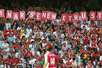 Inarsenewetrust_crop_150x100
