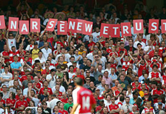 Inarsenewetrust_crop_340x234