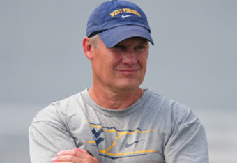 Jeff-casteel-300x400_display_image_crop_340x234