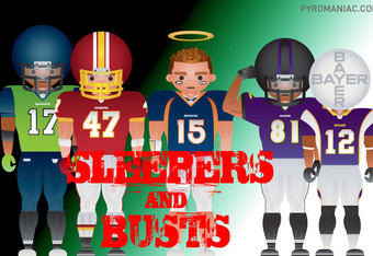 Sleepers-and-busts-marquee-large_crop_340x234